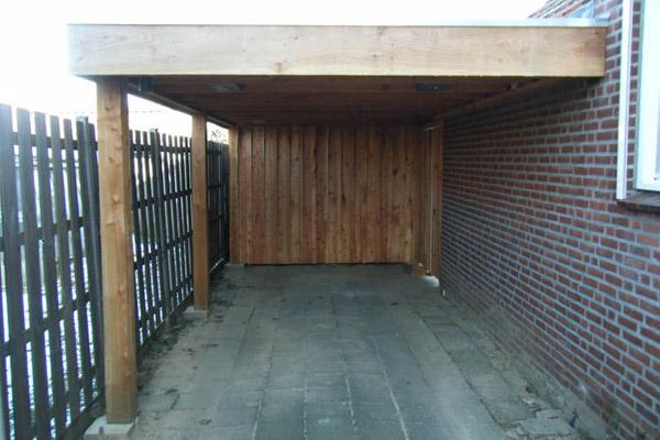 http://limburghout.nl/wp-content/uploads/2015/11/carport-portfolio-01.jpg