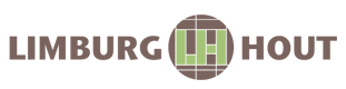 limburg hout